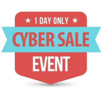 Sizzling Summer Cyber SaleHALF day Summer Camp $200