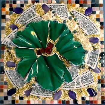 Creativity & Cocktails - Mosaic