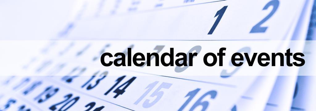 calendarwhiteblacktext.jpg (Lg:1024x359)