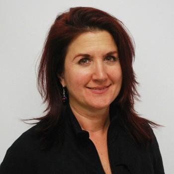 Christine Zaccardi, Founder & Program Director
