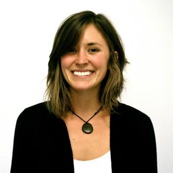 Jaclyn Woudenberg, Instructor
