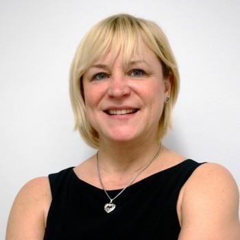 Patty Spinnler, Instructor