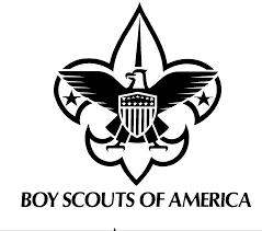 Byrd School Scout Troop Program
