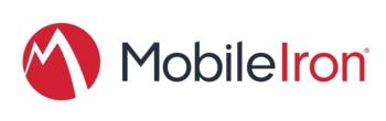 mobileiron_logo.jpg (Md:350x110)